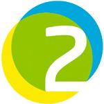 2gis-rating
