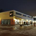 moskva vnukovo outlet village nike 5