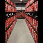 peterburg outlet village pulkovo nike 14